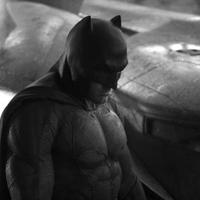 First BATMAN V. SUPERMAN: DAWN OF JUSTICE Teaser Coming Soon?