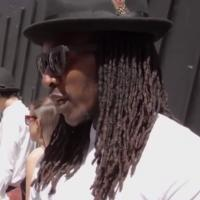VIDEO: Street Style at London Fashion Week