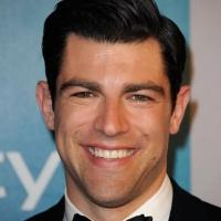 NEW GIRL's Max Greenfield to Guest Star on THE MINDY PROJECT