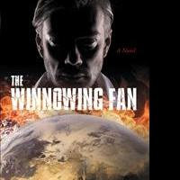 Lou Briganti Releases New Thriller, THE WINNOWING FAN