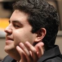 BWW Reviews: Phoenix Symphony Maestro Tito Mu�oz Seals His Triumphal Debut with Breathtaking CARMINA BURANA