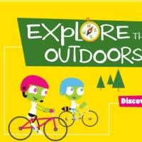 PBS KIDS to Celebrate Earth Month This April