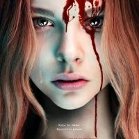 CARRIE Original Score Soundtrack to Be Released 10/21
