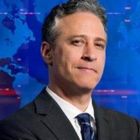 Celebrities React to Jon Stewart's Planned DAILY SHOW Exit