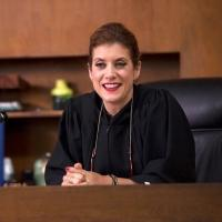 NBC's BAD JUDGE Maintains 100% of Debut Rating