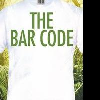 Donna Wood Announces THE BAR CODE