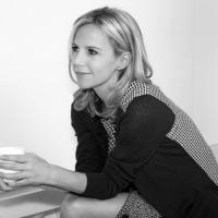 Tory Burch Announces Co-Chief Executive Officer