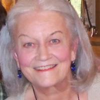 Susie Duncan Sexton's MISUNDERSTOOD GARGOYLES & OVERRATED ANGELS Set for 10/31 Release