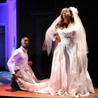 Review Roundup: BOOTYCANDY Opens at Playwrights Horizons
