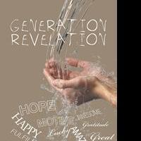 Eithar Mirghani Releases Debut Book, GENERATION REVELATION