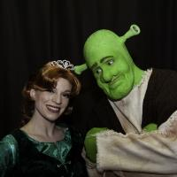 BWW Reviews: Boulders' Dinner Theatre Brings Ultimate Family Enjoyment in Their Summer Smash SHREK THE MUSICAL!