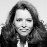 Kathleen Madigan to Appear at the Paramount Theatre, 10/3