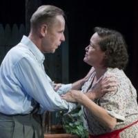 Photo Flash: First Look at Raven Theatre's ALL MY SONS