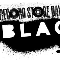Legacy Recordings Announces Limited Edition Vinyl Exclusives for Record Store Day Event
