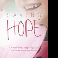 Grandfather Releases SAVING HOPE