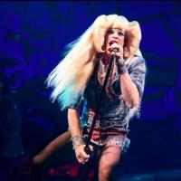 Michael C. Hall to Cover HEDWIG for John Cameron Mitchell Next Week