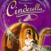 Lesley Ann Warren Will Perform with Cast of CINDERELLA on Broadway