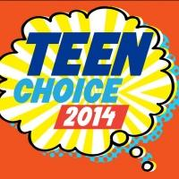 TEEN CHOICE 2014 Moves to Shrine Auditorium After UCLA Flooding