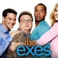 TV Land Orders 12 Additional Episodes of THE EXES