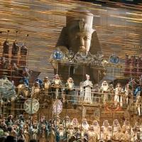 Civic Theatre to Present 'Summer at La Scala' Opera Series