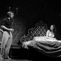 Review Roundup: BETRAYAL Opens on Broadway - All the Reviews!
