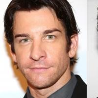 Breaking News: Andy Karl, Mark Linn-Baker, Michael McGrath and Mary Louise Wilson Join Cast of ON THE TWENTIETH CENTURY!