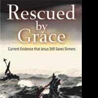RESCUED BY GRACE is Released
