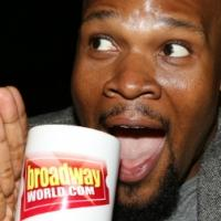 WAKE UP with BWW 4/22/2015 - SOMETHING ROTTEN!, Spring Cleaning and More!