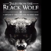 Jefri Juwahir Publishes Short Stories of Survival in TALES FROM THE BLACK WOLF