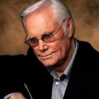 Country Stars Release Statements on Passing of George Jones