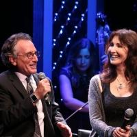 Photo Coverage: Great Writers Thank Their Lucky Stars at Dramatists Guild Fund Gala - Part One Photos
