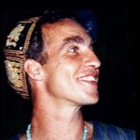 John Lurie to Return to Nitehawk Cinema for MEN IN ORBIT, Q&A and More, 4/17, 20 & 24