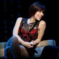 Broadway's Krysta Rodriguez to Take on Role of Cancer Patient on ABC Family's CHASING LIFE