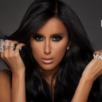 Bravo's Lilly Ghalichi Teams Up with Avitan Jewelry Co.