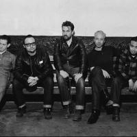 JD McPherson Comes to the Fox Theatre Tonight