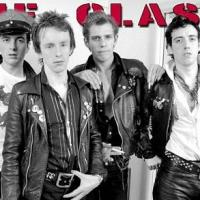 The Clash Releases Deluxe 'Sound System' Box Set
