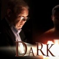 Investigation Discovery Renews Serial Killer Drama DARK MINDS for Third Season