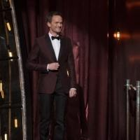 Women, Neil Patrick Harris Among Biggest Drivers of  87th Annual Academy Awards Broadcast