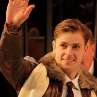 Photo Flash: First Look at BABY CASE at the History Theatre