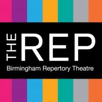 Birmingham Rep's Spring, Summer 2015 Seasons to Feature HARVEY, THE KING'S SPEECH & More