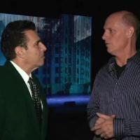 BWW TV: Behind the Scenes with the Cast and Creatives of WHEN YOU WISH: THE STORY OF WALT DISNEY at Freud Playhouse