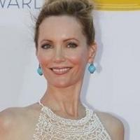 Leslie Mann in Talks for VACATION Reboot