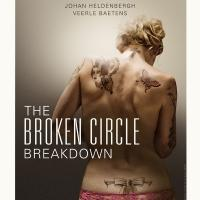 Official Soundtrack for 'The Broken Circle Breakdown' Now Available in US