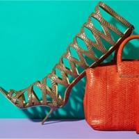 Steve Madden Set to Buy Brian Atwood