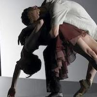 José Mateo Ballet Theatre Opens 29th Season at Sanctuary Theatre Tonight