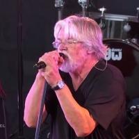 VIDEO: Bob Seger Performs New Single 'Detroit Made' on JIMMY KIMMEL