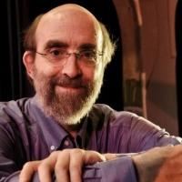 Pianist George Winston to Perform at WHBPAC, 3/29