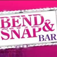 Bend & Snap Bar to Open at QPAC for Run of LEGALLY BLONDE, March 12-April 21