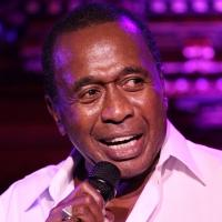 BWW Reviews: Ben Vereen's STEPPIN' OUT at 54 Below Entertains with Ease