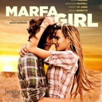 Larry Clark' MARFA GIRL Opens in Select Theaters 3/27